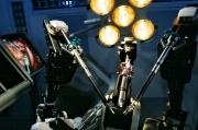 美国食品药监局:机器人做手术?可能没想的那么靠谱