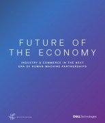 Future-of-the-Economy-Report-by-IFTF-and-Dell-Technologies