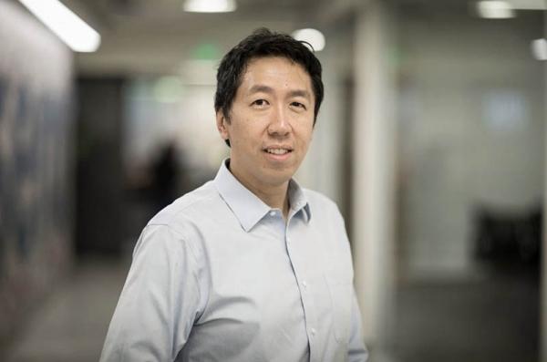 Yann LeCun、吴恩达等多位专家的2019年AI发展预测