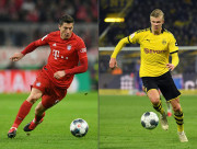 德国足球甲级联赛联赛利用云和88304为球迷提供「身临其境」的观赛体验