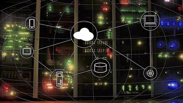 """Wikibon:""""真正的私有云""""将引领今年的云增长和云创新"""