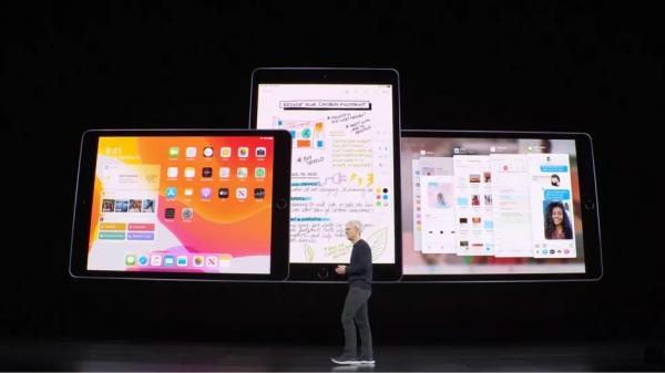苹果iPhone 11 Pro