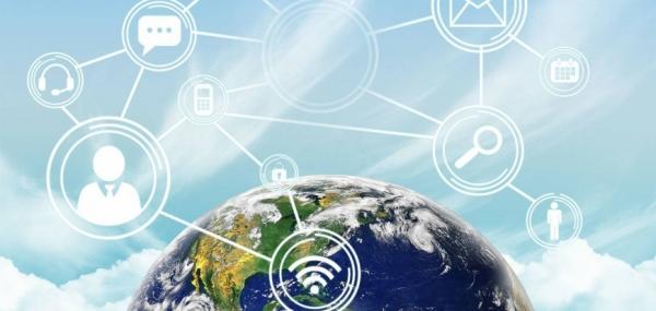 加速企业数字化转型 云计算有话说