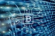 区块链技术如何解决身份管理难题?