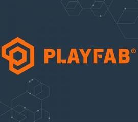 微软收购了云联网游戏工具供应商PlayFab