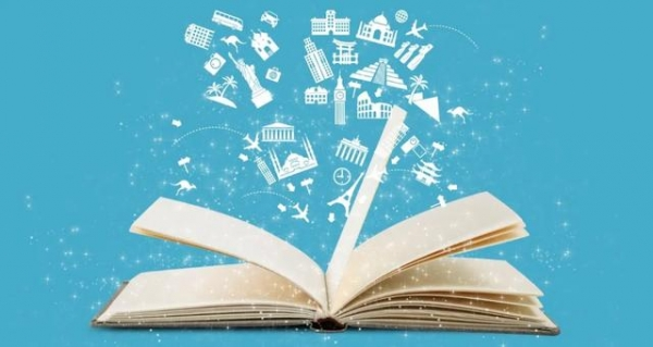 Σco领导力丨共建数字新世界 华为携手泰克教育培养产教融合新ICT人才