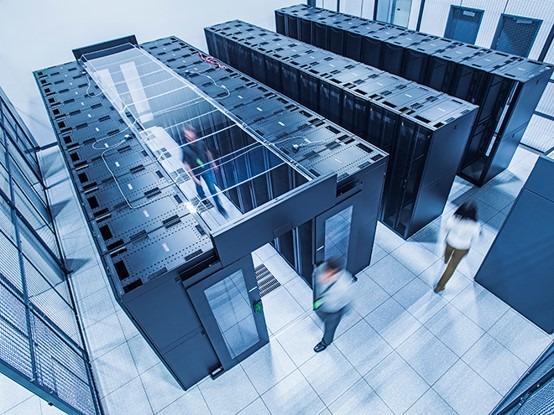 戴尔易安信预测2020存储发展趋势