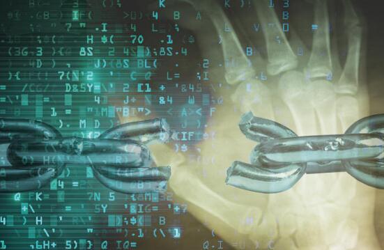 盘点将在2018年进一步升级的五大信息安全威胁
