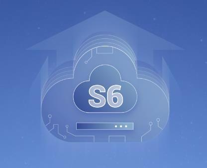 中小企业上云首选,华为云全新云服务器S6性能评测分析