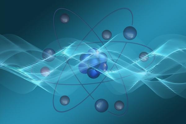 后量子加密究竟是什么?