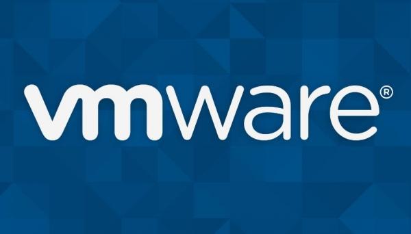 VMware新产品路线图曝光 展露云计算野心