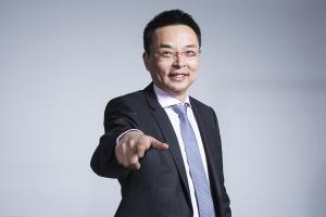 """出走北电、微软,""""执念""""语音的他想做中国企业语音通信市场的No.1"""