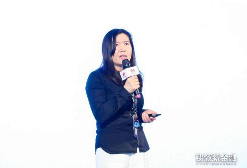 """""""科技+金融""""成必然,华为助推""""城商农信""""转型升级"""