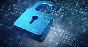 盘点:2019年十大网络安全新闻