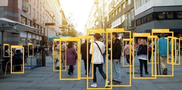 企业数字化转型,确切的说,是一个生态的数字化转型