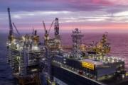 """借助區塊鏈,石油巨頭也能變身""""碳友好""""企業"""