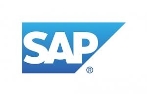 2018年度至頂網凌云獎:SAP S/4HANA Cloud