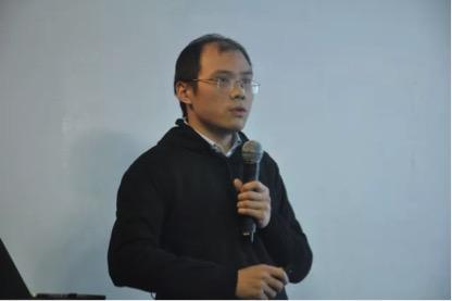 华为云技术私享会—微服务与中间件PaaS首站完美收官