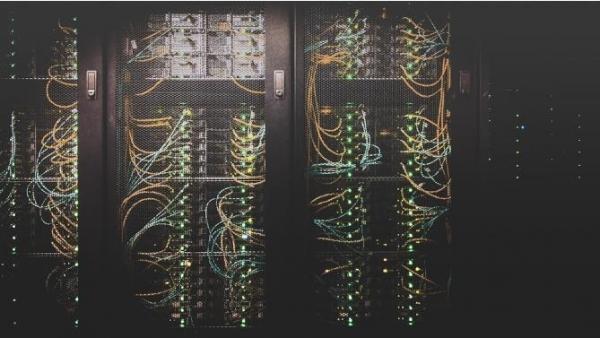 数据中心芯片初创公司Pensando走出隐形 新技术首次曝光