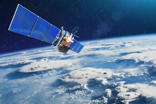 卫星联手机器学习,如何检测海洋中的塑料垃圾?