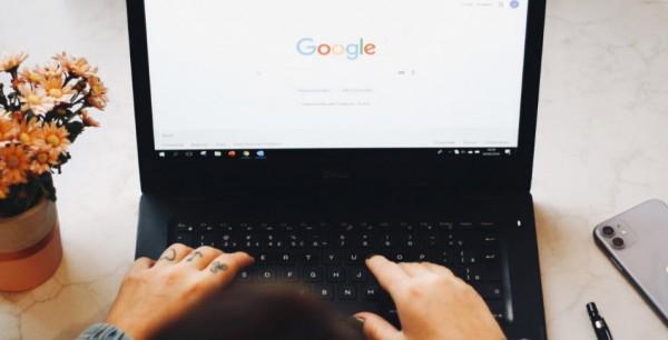 传闻中的苹果搜索引擎,如何逆袭Google?