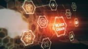 区块链的13种创新应用