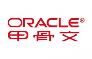 2018年度至頂網凌云獎:Oracle自治數據倉庫(Oracle Autonomous Database Warehouse)