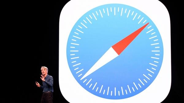 "Safari与iMessage如何打破iPhone的安全""神话"""