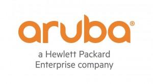 从核心到边缘 Aruba构筑起完善的云原生平台