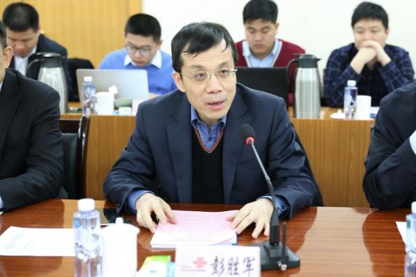 中国联通携手新华三 最大规模全业务承载vBRAS局点正式商用