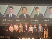 中国联通首次开通国内专业级5G+8K超高清应用