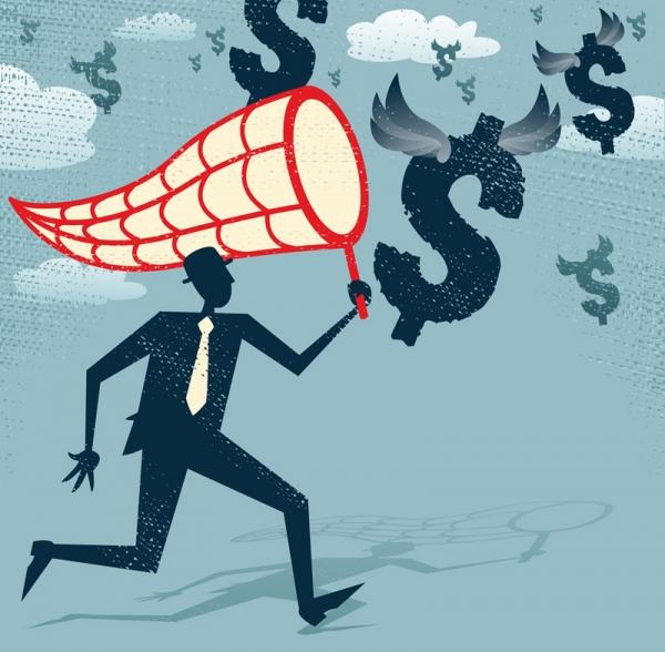 如果不发币,在区块链怎么赚钱or搞事情?