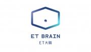 """正式推出ET大脑,阿里云谈的创新性AI到底多了哪一""""点""""?"""
