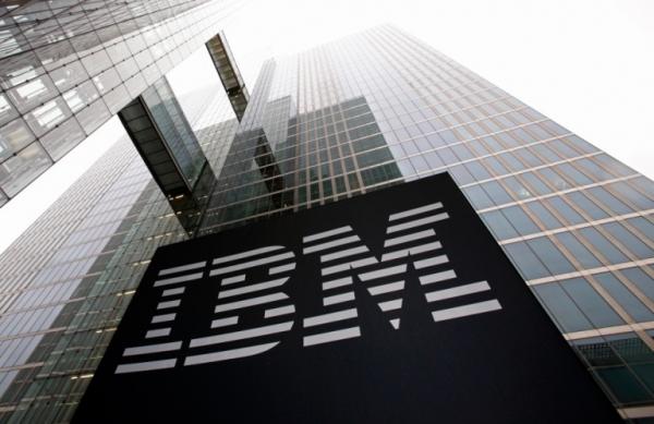 自动化市场升温 IBM宣布收购RPA公司WDG