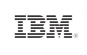 2018年度至頂網凌云獎:IBM數字化重塑(Digital Reinvention™)