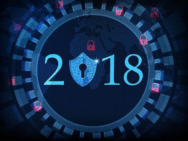 """2018年全球IT应用""""翻车""""事件大盘点"""