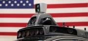 麻省理工研究出新摄像头技术,搞定了一个自动驾驶的致命性问题(附视频)