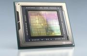 利用88304技术,打造更强大的处理芯片