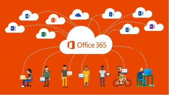 微软向Office 365消费者订阅用户为Outlook.com添加免费高级功能