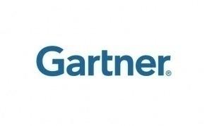Gartner�A�y2020年全球公有云收入�⒃鲩L17%