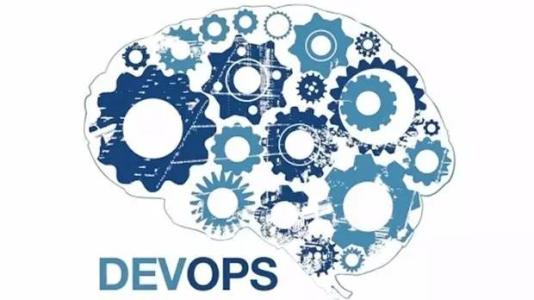 全年盘点:2018年最炙手可热的10家DevOps技术初创公司