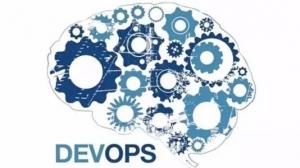 全年�P�c:2018年最炙手可�岬�10家DevOps技�g初��公司