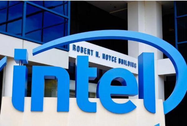 英特尔将在美国俄勒冈州建造大型制造工厂生产新芯片