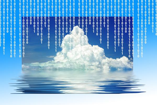 Wikibon:云将成为收获大数据分析财富的催化剂