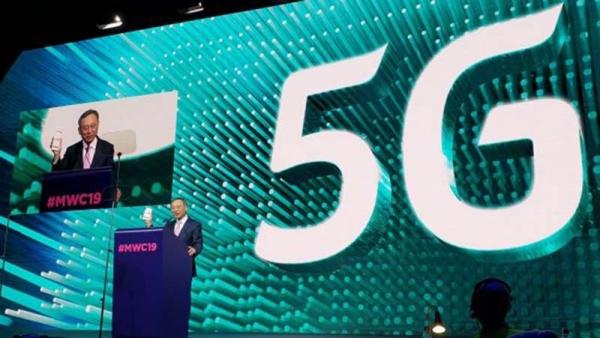 频谱共享成5G时代蜂窝与Wi-Fi网络发展的关键