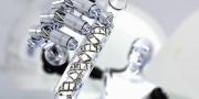 人工智能可大大缩短新型重症药物的研发周期
