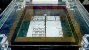 NASA、军火商洛克希德·马丁为何千万美金买这台量子计算机?