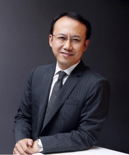 数字化转型推动中国企业迈向混合云时代