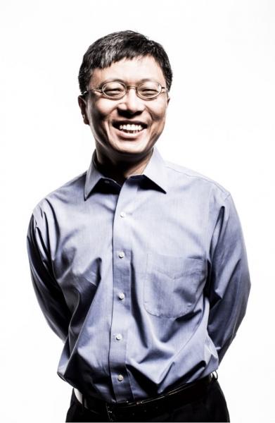 沈向洋离职:中国的微软大使会成为谁的中国先生?