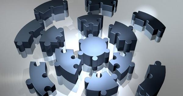 谁来解决应用跨云平台难题?